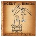 """Agent Ribbons - """"Your Love is the Smallest Doll"""""""