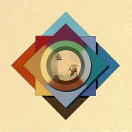 """Gente Joven """"Casa de Socorro"""" CD"""