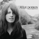 PRE-VENTA Julie Doiron Canta en Español Vol.II
