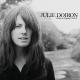 PRE-ORDER Julie Doiron Canta en Español Vol.II