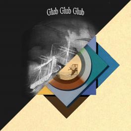 "Gente Joven ""Casa de Socorro + Glub Glub Glub"""