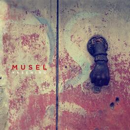 Musel - Paseniño