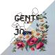 """Pack Gente Joven + Ofrenda Floral 10"""""""