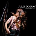 """PRE-ORDER Julie Doiron - """"Julie Doiron Canta en Español Vol. IV"""""""