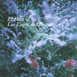 """El Faro & Los Lagos de Hinault - """"Split"""""""