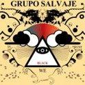"Grupo Salvaje - ""In Black We Trust"""